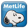 MetLife mobile icon
