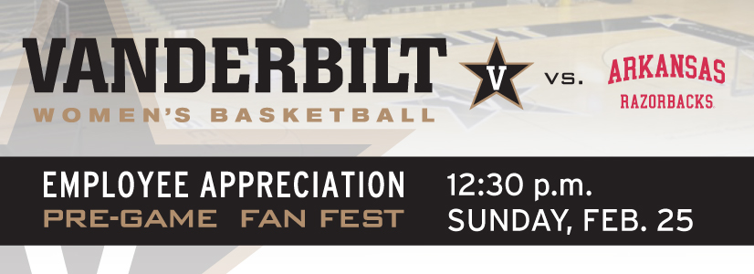 2018 Womens Basketball Fan Fest
