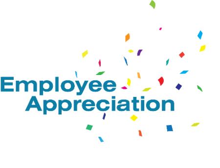 2018 vanderbilt university service awards employee appreciation